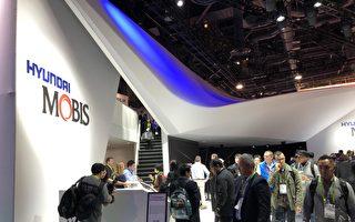 2019现代汽车Hyundai 将在美国推出共7款SUV