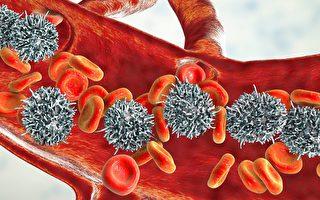 抗老化研究有新進展 首個臨床實驗初見成效