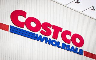Costco出售巨型龙虾爪 网民晒照片