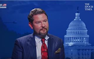 專訪:前白宮官員談川普委內瑞拉戰略