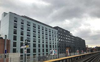 全球大城市面臨可負擔住房短缺危機