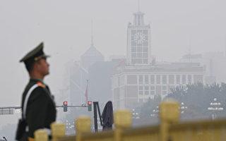 美国会听证:中共内外交困 美要有对策
