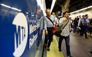 州議員提案 為學生提供免費通勤
