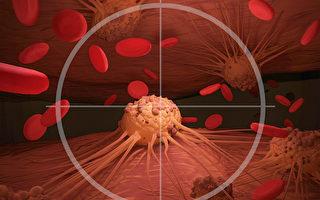 以色列研究稱:「根治」癌症新藥一年問世 專家回應