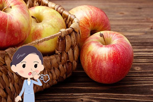 一些食物含有难消化的成分,容易导致胀气。