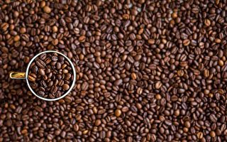 """墨尔本华裔咖啡""""女王""""被指短付工资"""