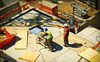 維州大型基建項目進口鋼材含鉛 引關注