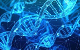維州通過新法 允許警察採集嫌犯DNA樣本