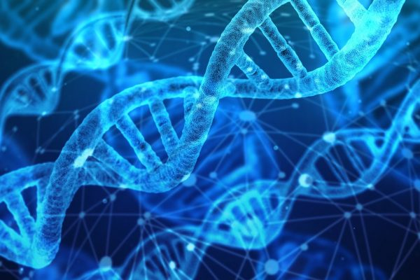從直接收購美國生物技術公司開始,中共正在採用各種手段收集美國人的DNA。(pixabay)
