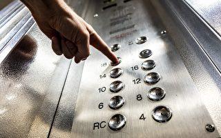 墨爾本每月15人困在電梯 安全引憂