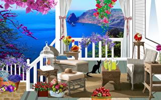 什麼樣的房屋是讓我們開心的夢想家園?