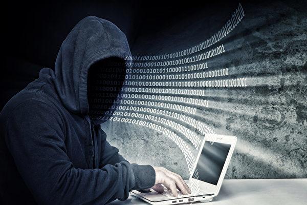 加拿大首次點名中俄 為網絡犯罪最大威脅