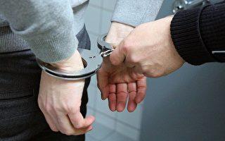 墨爾本六人暴力襲警 或面臨強制刑期