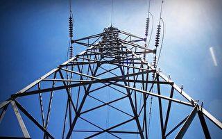 防止能源价格飙升 联邦支持建新燃气发电站