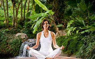 社工琳娜說,身體健康與心靈健康是密切的相互影響著,我們應同等養育呵護。(Fotolia)