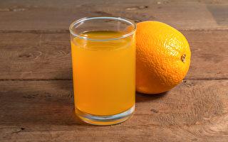 蔬果是植化素宝库 抗癌防发炎 榨汁喝也有效