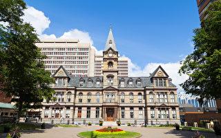 愛上加拿大新斯省 更多中國留學生選擇定居