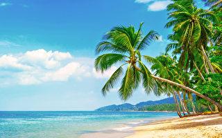 夏威夷!加拿大人最喜欢的家庭旅游胜地