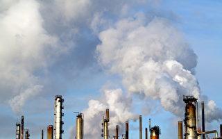 加拿大民意不支持「大重構」 反對碳稅