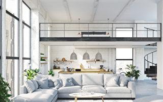 多倫多大戶型公寓日益走俏