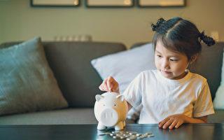 收入和儿童福利增加 加拿大贫困人口减少