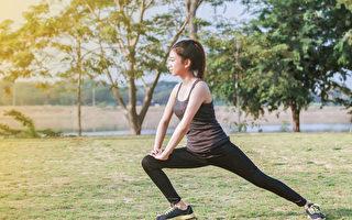 消内脏脂肪最有效的运动 是有氧运动还是肌力训练?