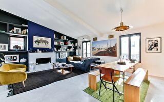 室内设计师教你四种长远来看省钱的做法