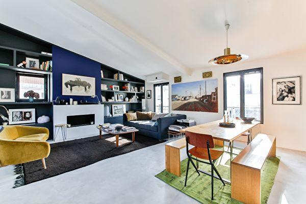 室內設計師教你四種長遠來看省錢的做法
