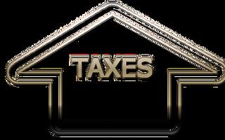 新州印花稅太高 行業呼籲政府改革