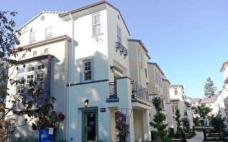 舊金山灣區房屋銷售變緩 價格持平