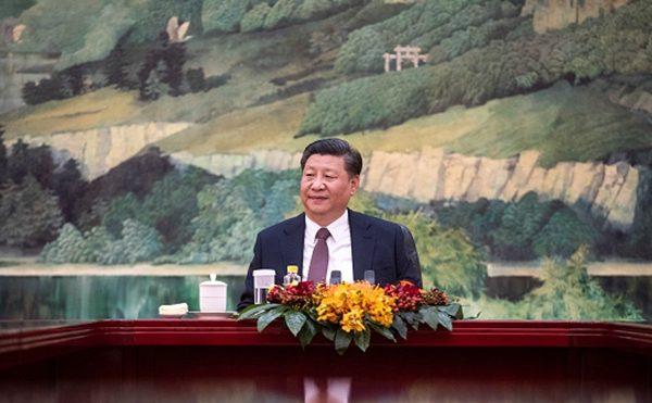 又一金融大鱷落馬 中國東方副總裁胡小鋼被查