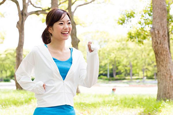 20歲、30歲、40歲,不同年齡的人應該做哪些運動?