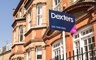 海外投资者来英买房开征印花税 长住可退
