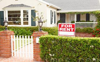 【AUSTPRO珀斯房地產專欄】遇到棘手租客 物業管理經理如何應對