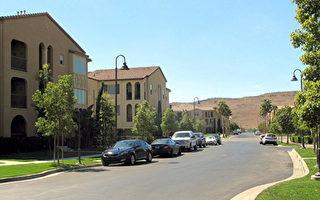 南加1月售房達11年最低 價格小漲2%