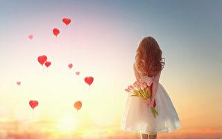 二月情人节的紫薇花之恋