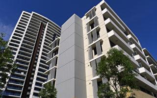 投资者 将房地产视作投资的避风港