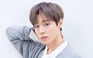 朴志訓首張個人專輯 3月26日發行