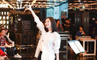 白安于3月9日、10日在广州和香港联办音乐分享会