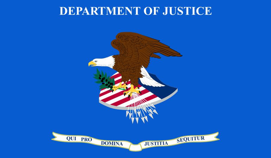 美前情報官承認當中共間諜 賣機密換錢