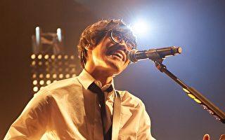 8月唱進高雄巨蛋 盧廣仲邀歌迷「聚聚吧」
