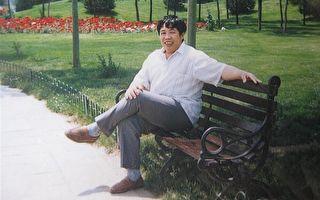 韓雨的痛苦回憶:爸爸腹中全是冰沒有內臟