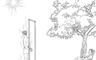 受害者曝光 四川嘉州监狱的所见所闻
