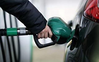 數據:墨爾本居民交通費支出大增