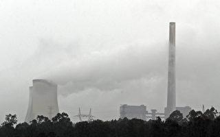 中共央企拟在新州合建电厂 绿党反对到底