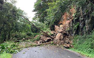 熱帶風暴恐升至5級 澳北領地進入緊急狀態