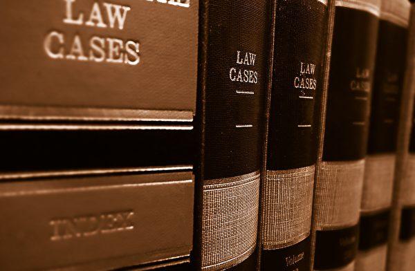 朱律师说法系列(54)