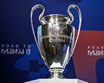 欧冠八强对战精彩可期