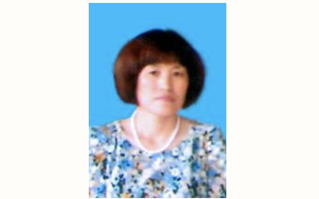 飽受迫害 內蒙古教師楊桂芝含冤離世