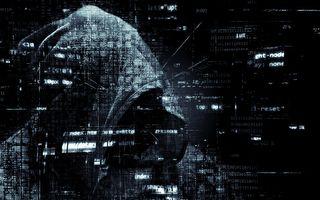 荷兰揭中共监视数据库 每日盗数亿笔个资